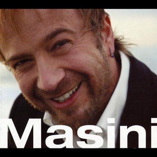 Masini , Marco - Masini