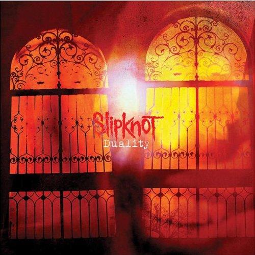 Slipknot - Duality (Maxi)