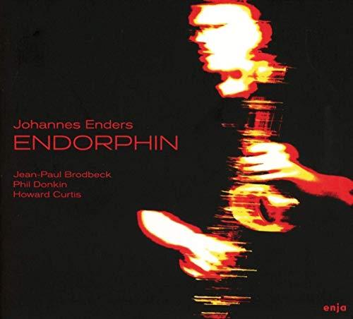 Enders , Johannes - Endorphin