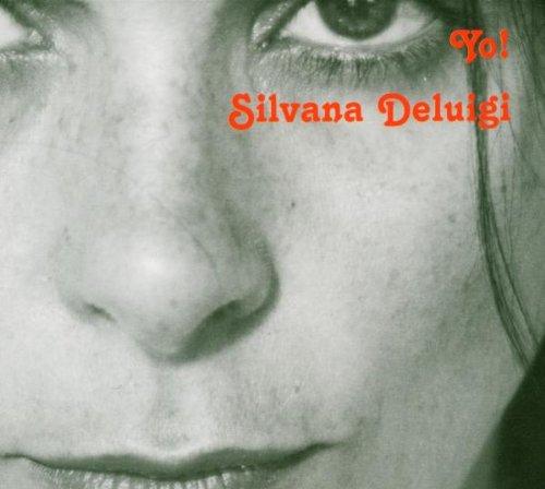 Deluigi , Silvana - Yo!