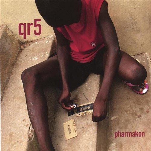 Qr5 - Pharmakon
