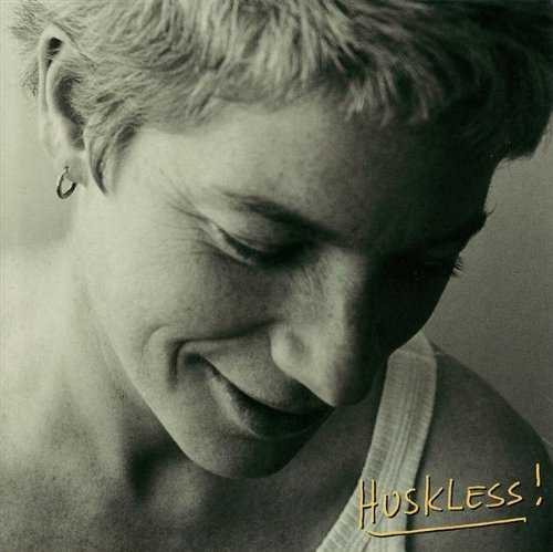 Freedman , Lori - Huskless! - Live In Concert