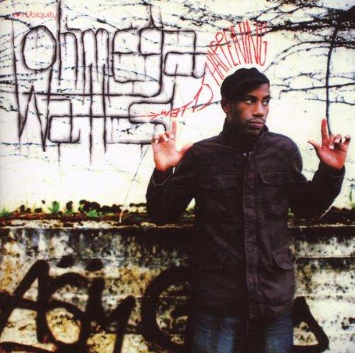 Watts , Ohmega - Watts Happening