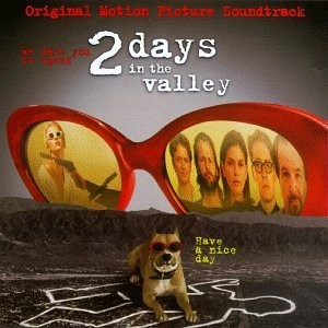 Soundtrack - Two Days in the Valley