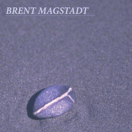 Magstadt , Brent - o.Titel
