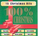 Sampler - 100% Christmas