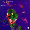 Black , Robert - State Of Bass (Cage, Dresher, Garcia, Knoles, Sellars, Zvonar)