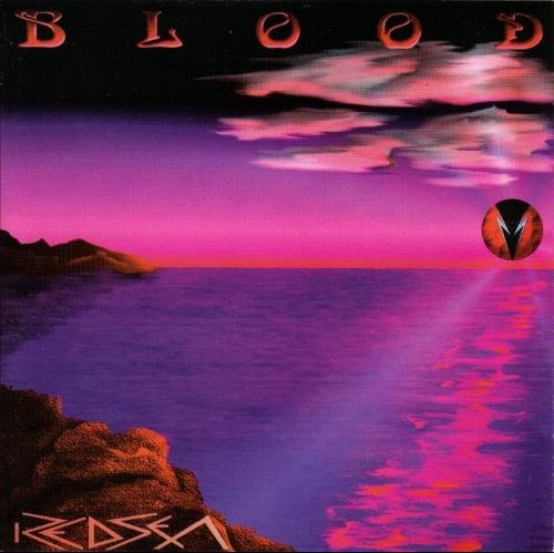 Redsea - Blood