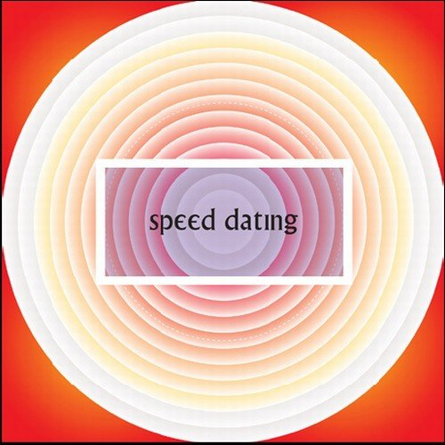 Sampler - Speed Dating - A Compendium of the No. 6 Singles