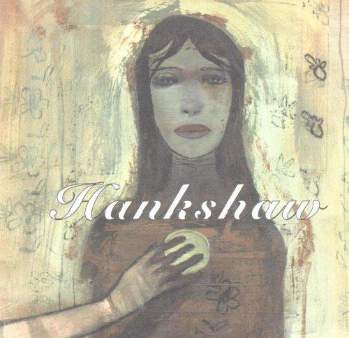 Hankshaw - Nothing personal