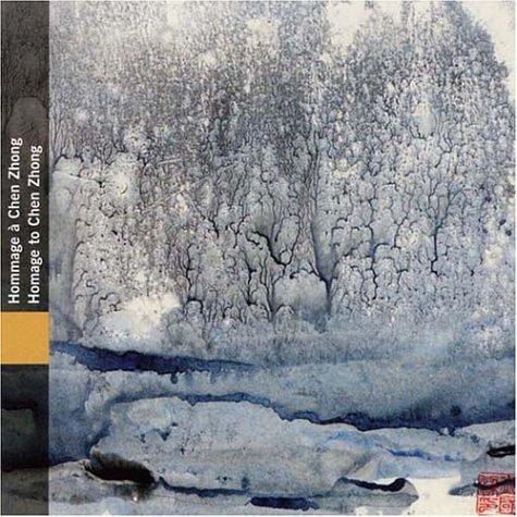 Sampler - Hommage a Chen Zhong