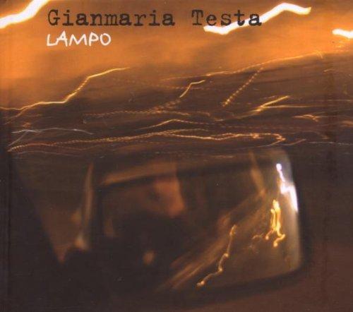 Testa , Gianmaria - Lampo