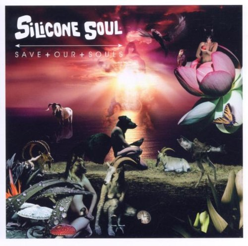 Silicone Soul - Save our souls