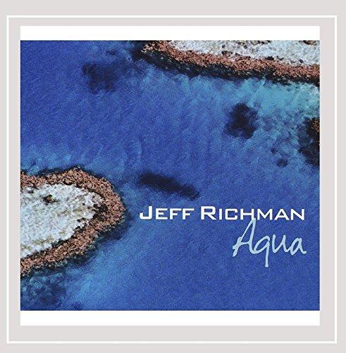 Richman , Jeff - Aqua