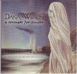 Wilson , Dana - Serenade for Sinners (Maxi)
