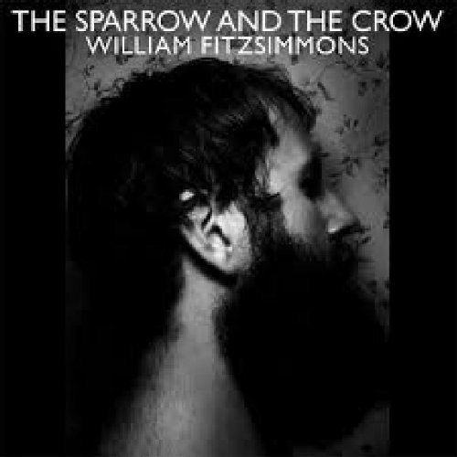Fitzsimmons , William - The Sparrow And The Crow
