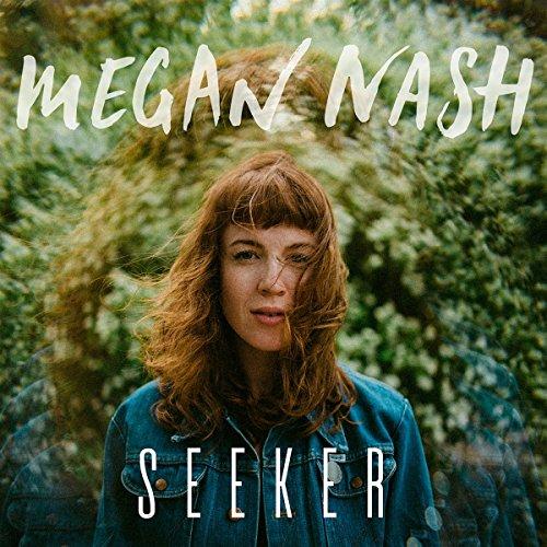 Nash , Megan - Seeker