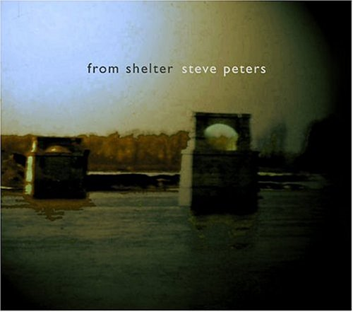 Peters , Steve - From Shelter