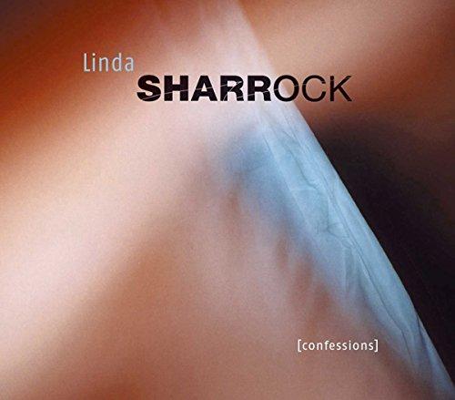 Sharrock , Linda - Confessions