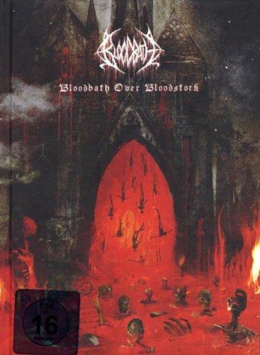 Bloodbath - Bloodbath