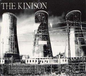 Kinison , The - Mortgage Is Bank