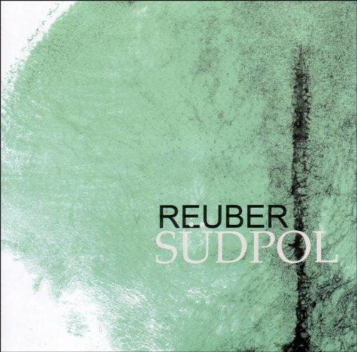 Reuber - Südpol