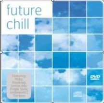 Sampler - Future Chill