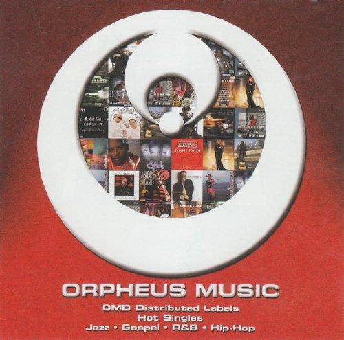 Sampler - Orpheus Music