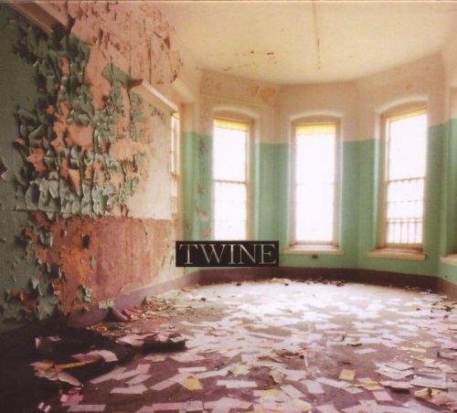Twine - Violets