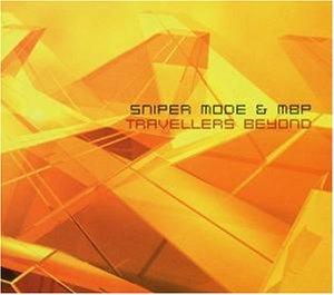 Sniper Mode & Mbp - Travellers Beyond