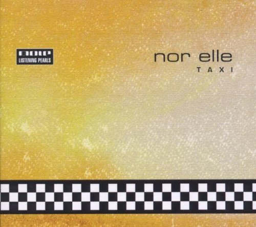 Nor Elle - Taxi