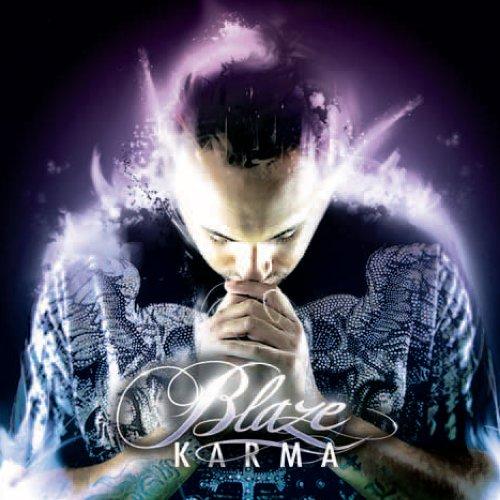Blaze - Karma