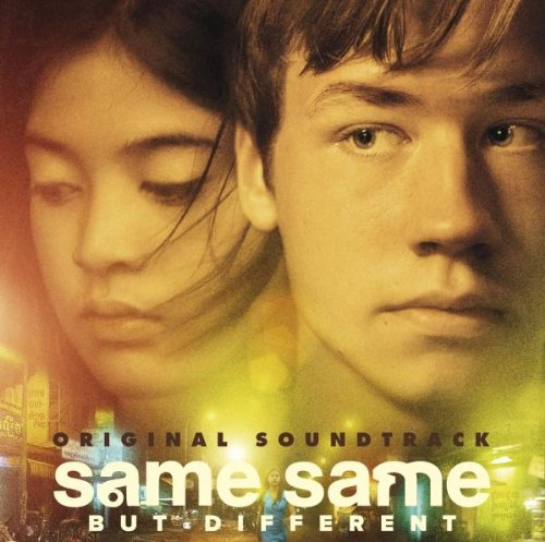 Soundtrack - Same Same But Different