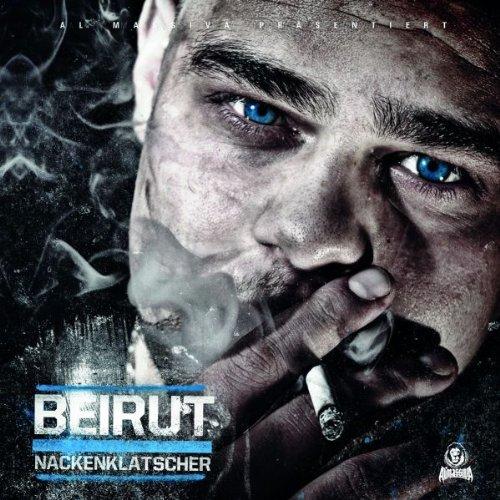 Beirut - Nackenklatscher