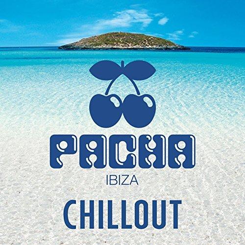 Sampler - Pacha Ibiza Chillout