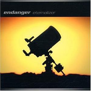 Endanger - Eternalizer