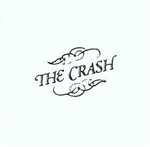 Crash , The - Wildlife