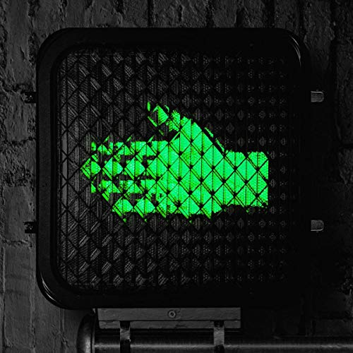 Raconteurs , The - Help Us Stranger (Vinyl)