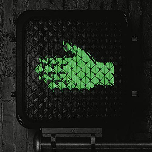 Raconteurs , The - Help Us Stranger (Indie Store Exclusive Edition) (White) (Vinyl)