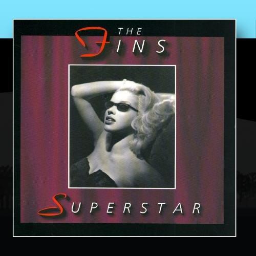 Fins , The - Superstar