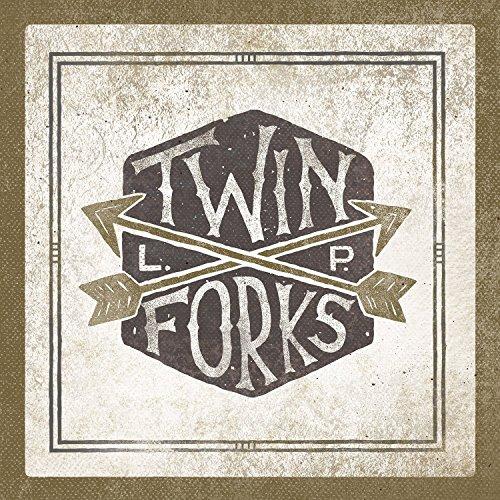 Twin Forks - o. Titel