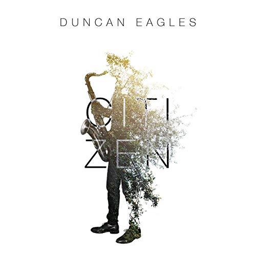 Eagles , Duncan - Citizen