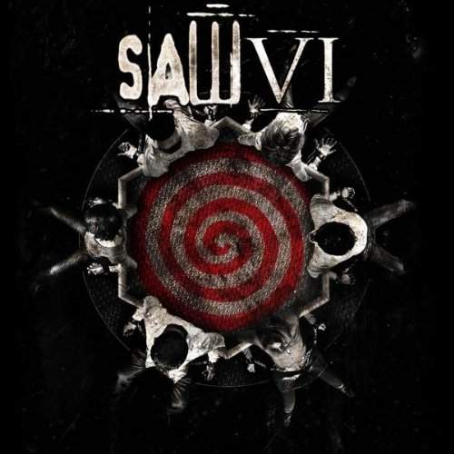 Various - Saw VI Soundtrack