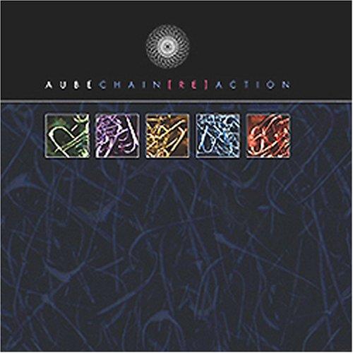 Aube - Chain [Re] Action