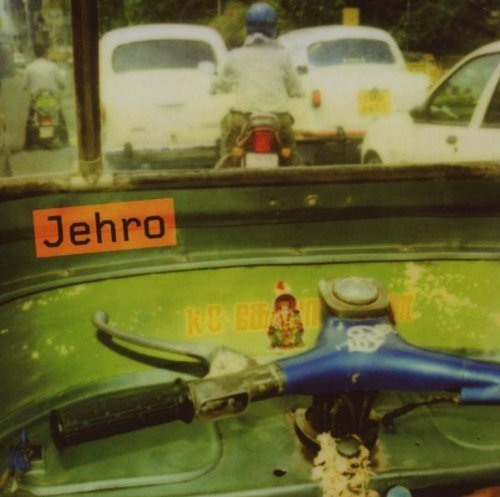 Jehro - o.Titel