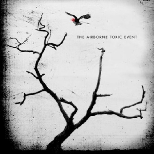 Airborne Toxic Event , The - o. Titel