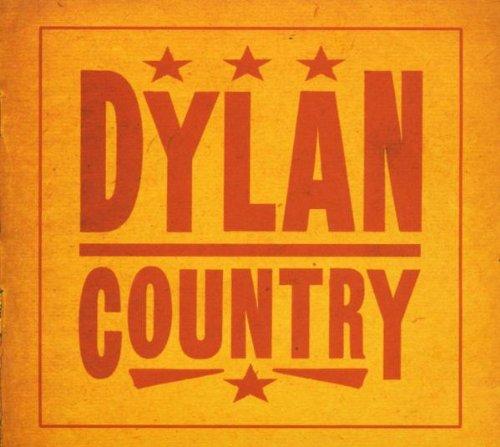 Sampler - Dylan Country