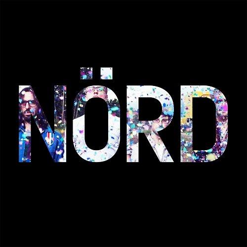 Nörd - Keine Sterne (  Koletzki Mix   Braemer & Caster Mix) (Maxi) (Vinyl)