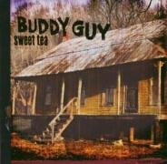 Guy , Buddy - Sweet Tea