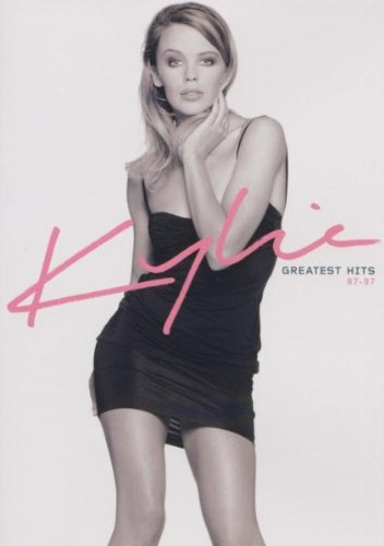Minogue , Kylie - Greatest Hits 87-97